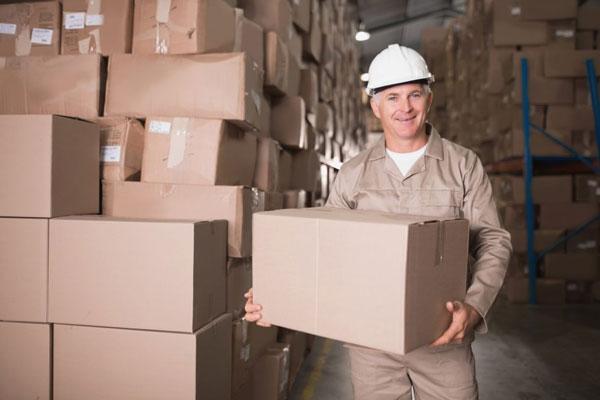 OptiVia Logistics - Parcel Negotiation