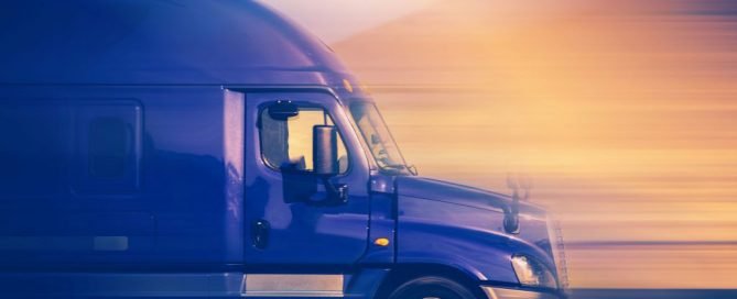 LOTH Logistics' Parcel Negotiation Strategy Saved a Consumer Goods Distributor Company Over 12% Over a Three Year Period Using a New Pricing Agreement