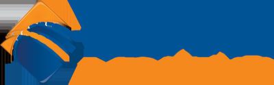 LOTH Logistics Logo